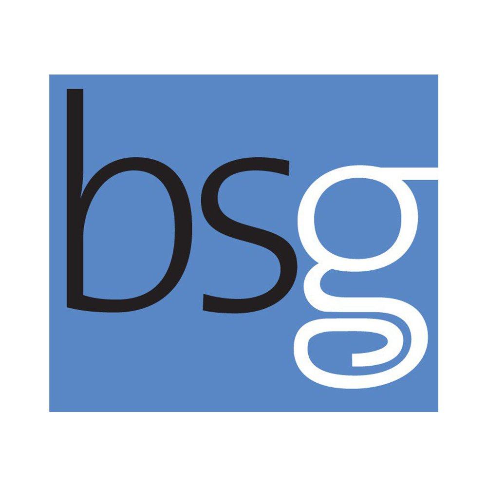 British Society of Gastroenterology