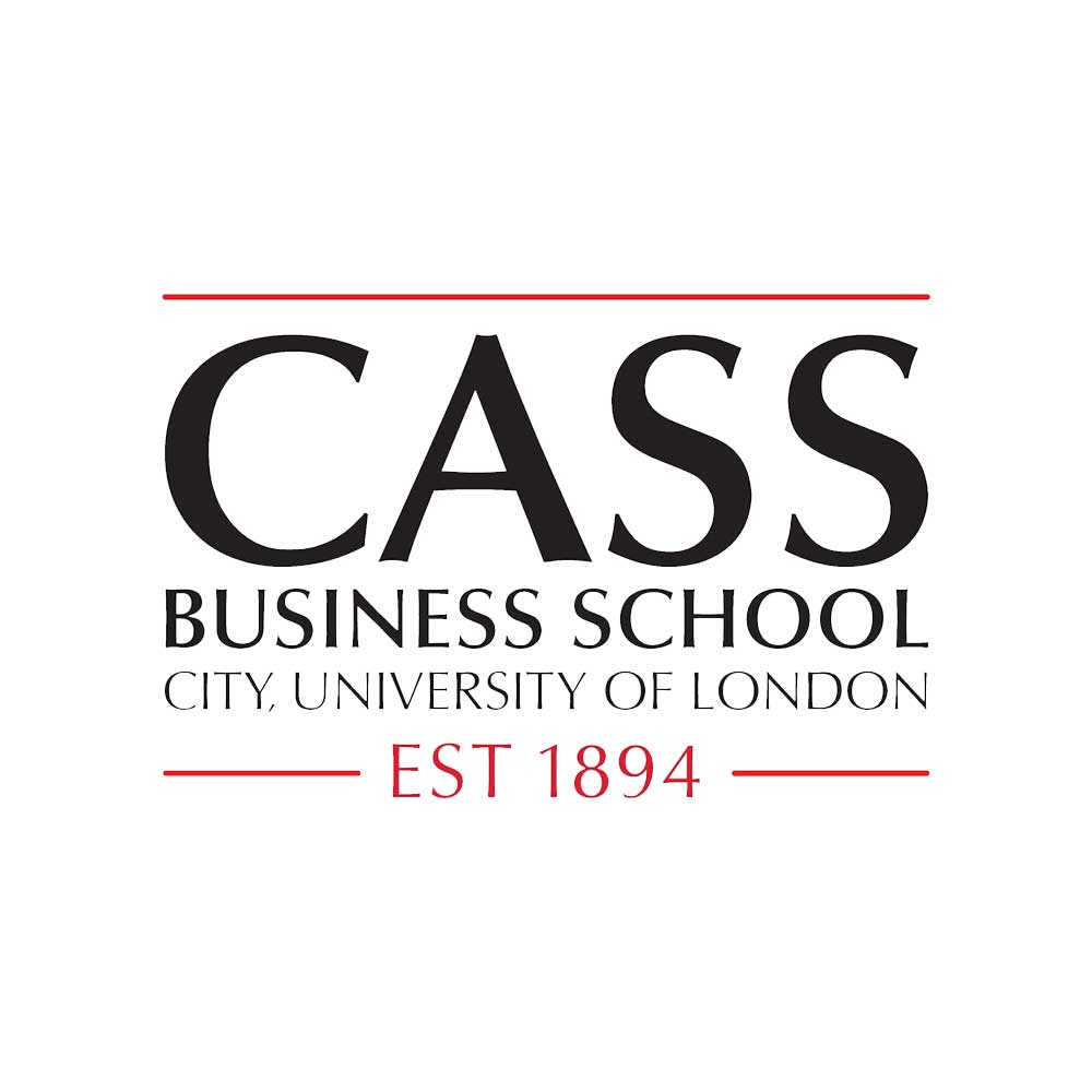 The CASS Business School City, University of London