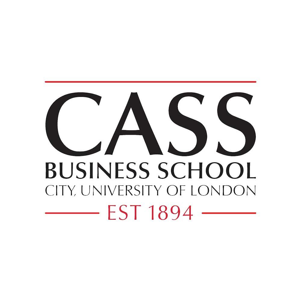 The CASS Business School City, University of London