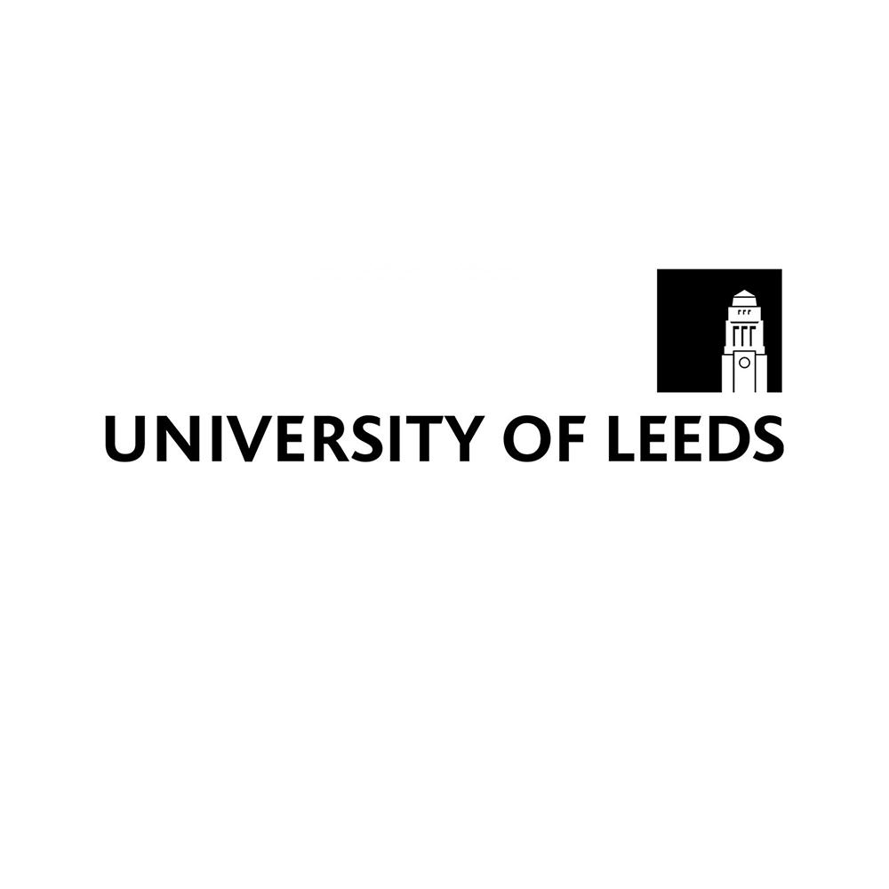 The University of Leeds