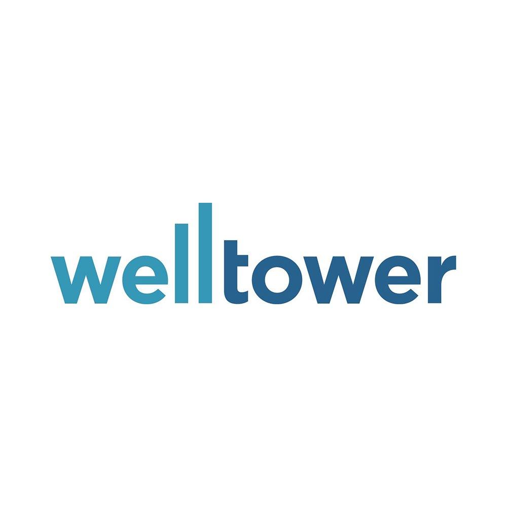 Welltower