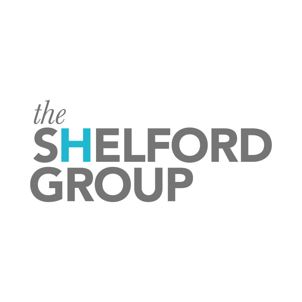 Shelford Group