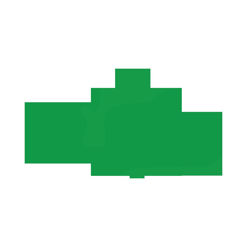 Horizon Care & Education