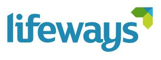 Lifeways Group