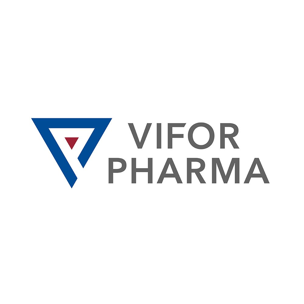 Vifor Pharma UK