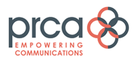 Accredited with Communications Management Standard - PRCA