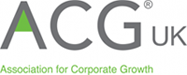 Association for Corporate Growth UK member