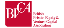 The British Private Equity & Venture Capital Association (BVCA)
